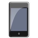 ipodtouch_7479.png